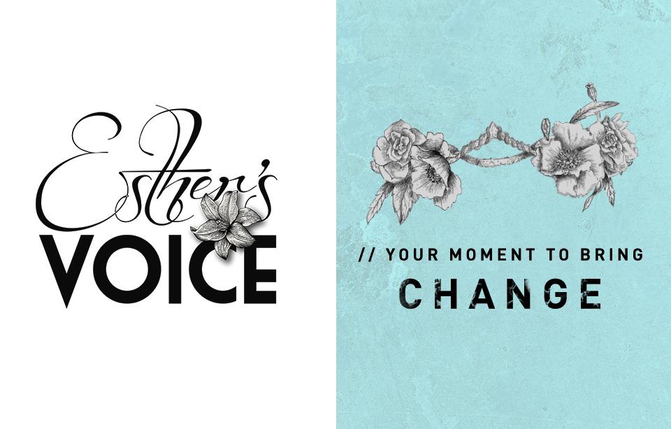 Esther's Voice