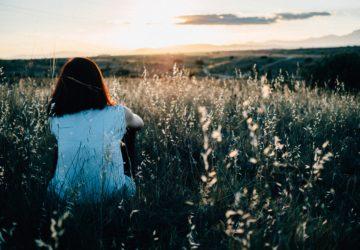 Relentless Love – Bec's Story